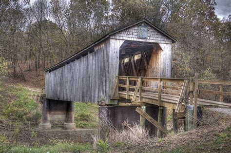 Shelby County Il Search 1000 Images About Covered Bridges On The