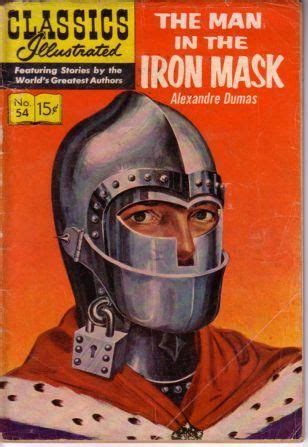 the iron man illustrated 1406329576 1000 images about classics illustrated on