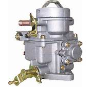 Zenith Carburetors For Industrial And Farm