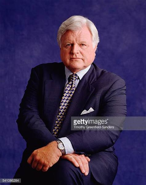 The Place Eddie Kennedy Ted Kennedy Senator Images Et Photos Getty Images