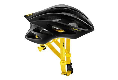 Mavic Glove Cosmic Pro Black Yellow 1 mavic helmet cosmic pro 2017 black yellow alltricks