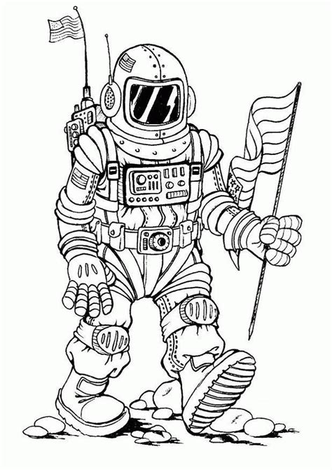 astronomy coloring pages page 3 pics about space