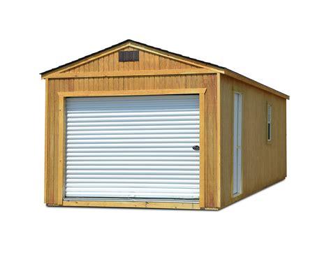 6 Garage Door 9 X 6 Garage Doors Wageuzi