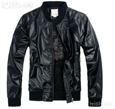 cheap clothing for diesel clothing for