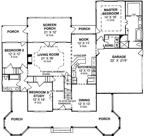 gazebo floor plans gazebo corners 4123wm architectural designs house plans
