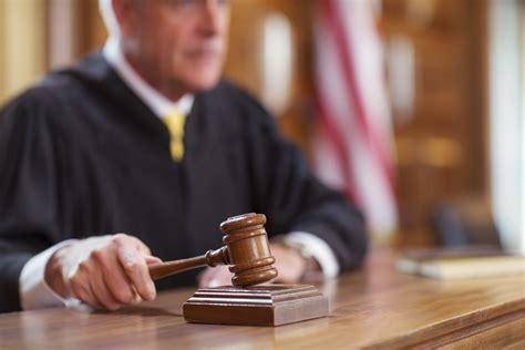 dramanice judge vs judge u s supreme court rules against an insider trading case