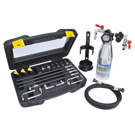 fuel injection cleaning mityvac fuel injection cleaning kit mityvac shop