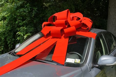 What Gift Cards Does Giant Sell - giant gift bows for cars gift ftempo