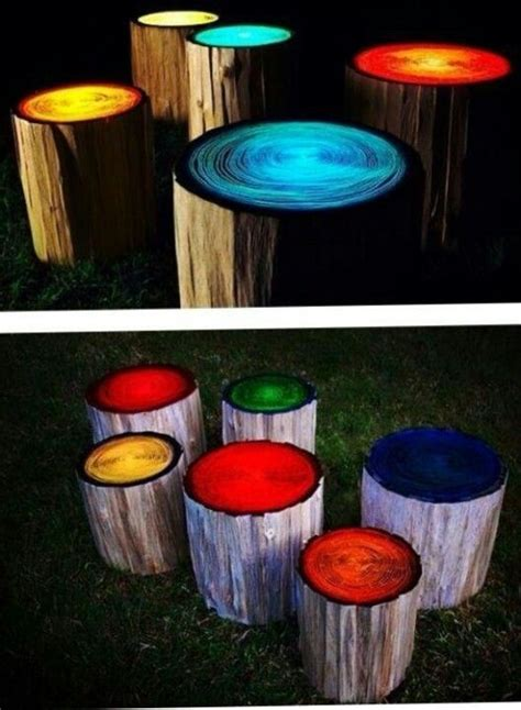 glow in the paint outdoor ideas glow in the paint crafts
