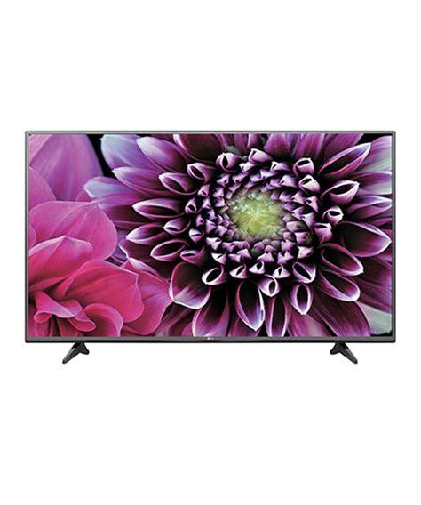 Murah Lg 55uj632t Smart Uhd 4k Tv Led 55 Inch Webos jual tv led lg uhd 4k smart 55 quot tipe 55uf680t murah toko