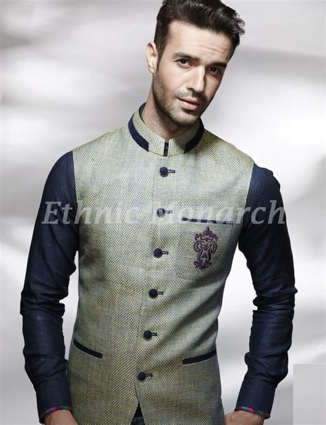 New Endia Jaket Navy 17 best images about sherwani on midnight blue suits and india