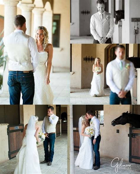 a family for the rancher cowboys to grooms books 25 best ideas about wedding on country