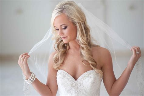 house of bride the bridal house of charleston mount pleasant sc 29464