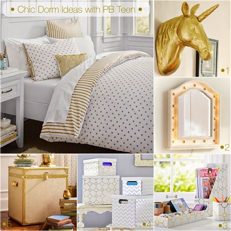 Gold Room Decor Chic Bedroom Do Lil Bits Of Chic By Mo San Diego Based Fashion Lifestyle