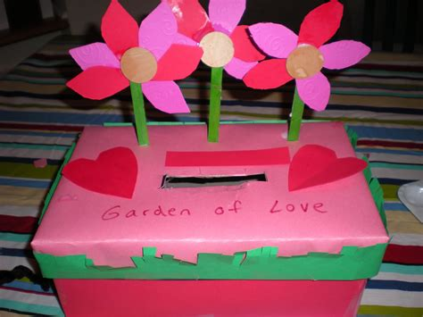 ideas for valentines boxes sippy cup central holder ideas