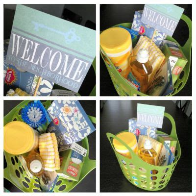 gifts for new apartment owners how to create the perfect welcome package for new tenants