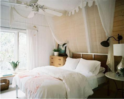 summer bedroom ideas 10 fresh summer bedroom ideas to steal