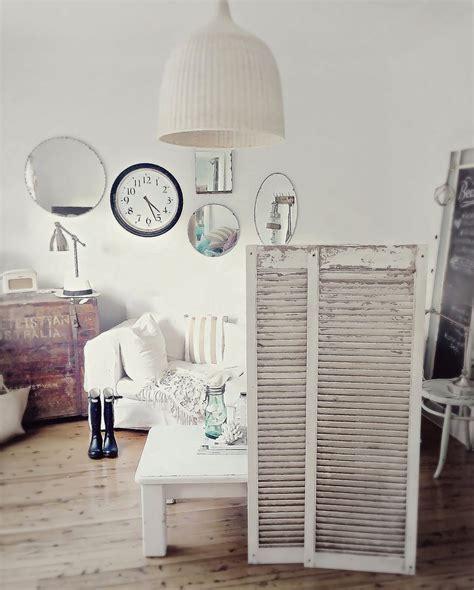 vintage home design blogs inredligheter