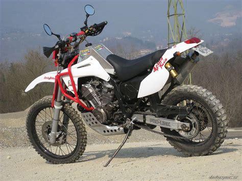 Motorrad Verkleidung Erfahrung by Honda Cb 500 Forum Thema Anzeigen Honda Xl500r