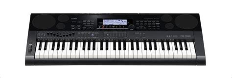 Keyboard Organ Casio organ casio ctk 7000