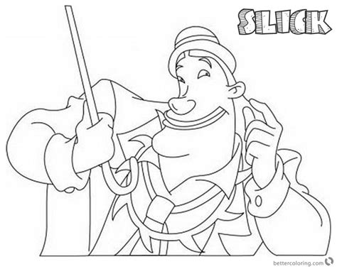 jumanji movie coloring pages jumanji coloring pages sketch coloring page