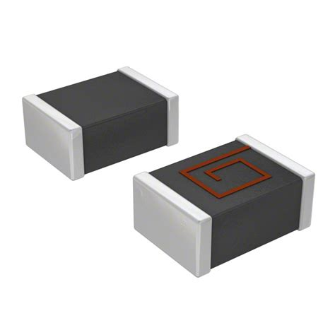1nh inductor l08053r3bewtr datasheet specifications inductance 3 3nh tolerance 0 1nh