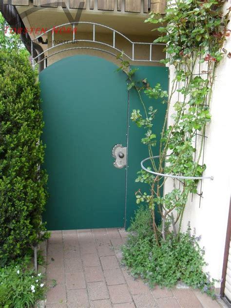 Sichtschutz Gartentor sichtschutz f 252 r gartentor as sichtschutz balkon