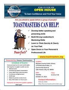 toastmasters business cards image gallery toastmasters flyers