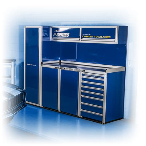 c tech cabinets for sale ctech manufacturing