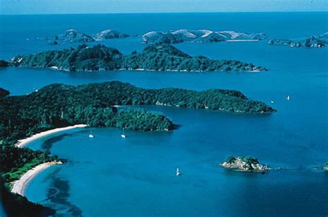 catamaran sailing auckland new zealand bareboat and crewed yacht charters from auckland