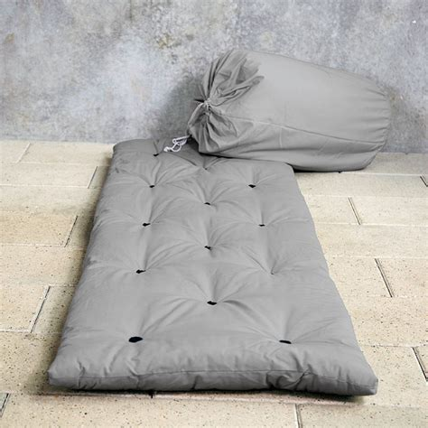 futon bed in a bag bed in a bag futon house madrasser futon house