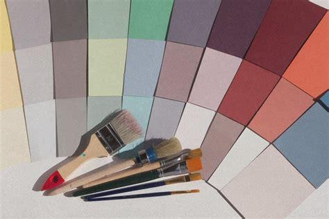 colorare le pareti di casa come colorare le pareti di casa idee e molti consigli utili