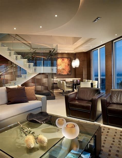 design ideas miami beach apartment florida by design miami beach apartment by pepe calderin design a interior
