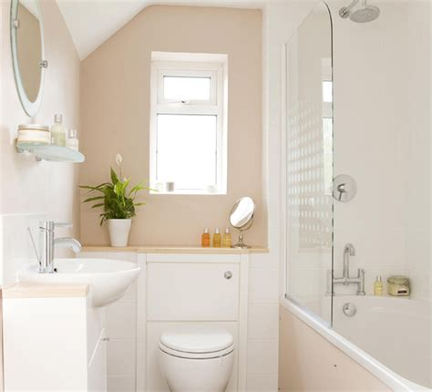 Beige Bathroom Designs | 43 calm and relaxing beige bathroom design ideas digsdigs