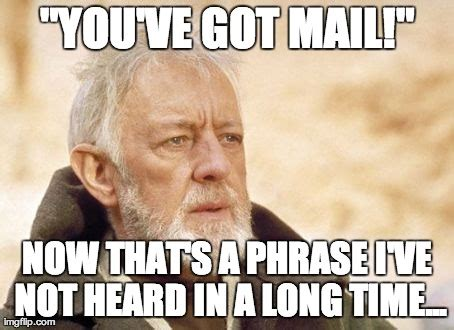 Mail Meme - email meme related keywords suggestions email meme