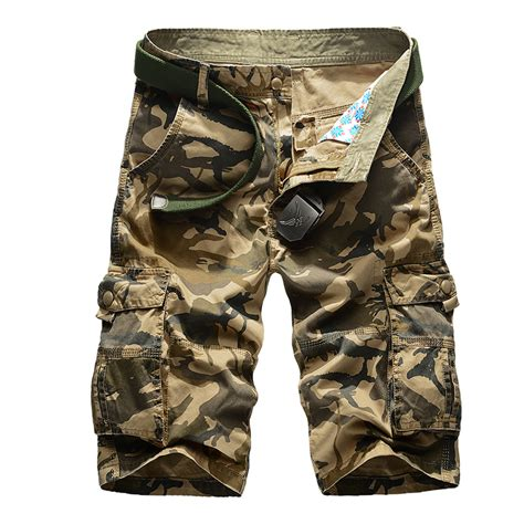 Celana Wanita Prada Navy celana camouflage pendek pria size 29 khaki jakartanotebook