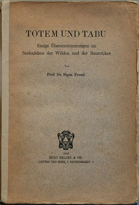 totem y tabu 1480093009 t 243 tem y tab 250