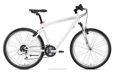 white motorbike bmw cruise bike 2011 bike trend