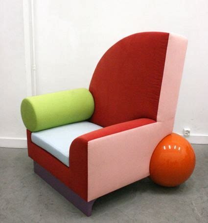 upholstery memphis chairs the o jays and memphis on pinterest
