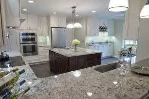 Decorating Ideas For Kitchen Islands Kitchen Remodeling Archives Hurst Design Build Remodeling