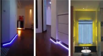 led light strips for home 5m new 300 led light 3528 5050 smd