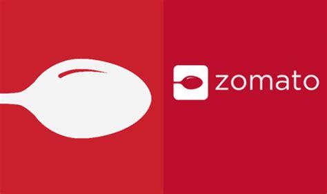 email zomato zomato hacked 17 million users records stolen put on