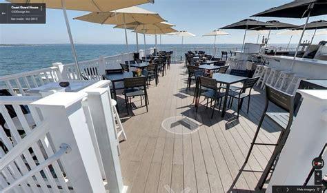 coast guard house narragansett ri 25 best narragansett rhode island ideas on pinterest rhode island block island