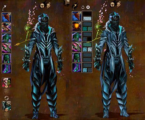 guild wars 2 dye annonce notes de mise 224 jour du 29 octobre 2013 guild