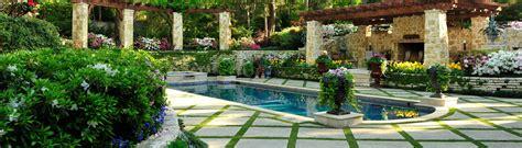 Landscape Architecture Dallas Harold Leidner Landscape Architects Carrollton Tx Us 75006