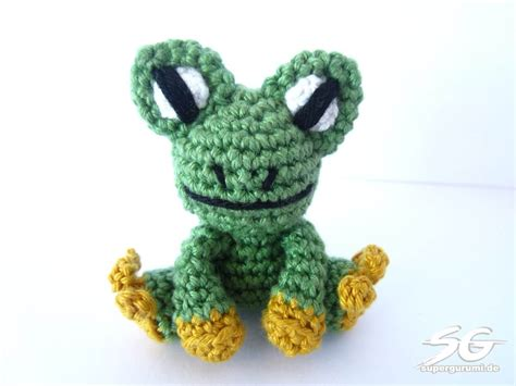 amigurumi pattern frog amigurumi crochet frog pattern supergurumi