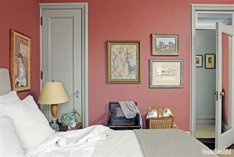 salmon color bedroom best 25 salmon bedroom ideas on pinterest family color