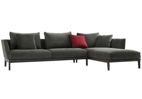 molteni sofa chelsea molteni c sofa milia shop