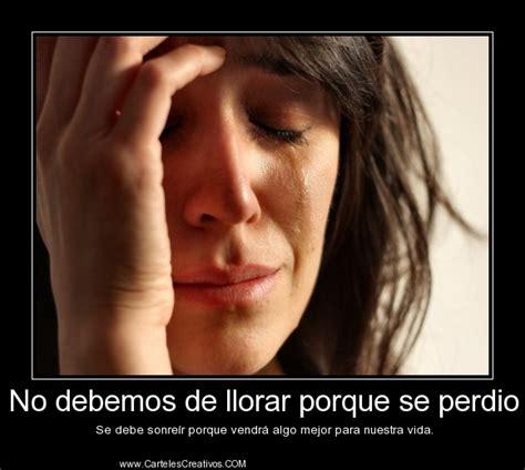 imagenes tristes y llorando de amor tristes para llorar imagenes llorando de tristeza