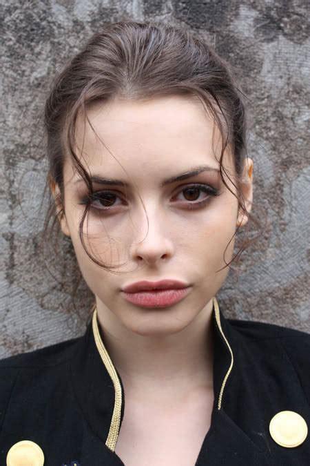 skinny faces pics charlotte kemp muhl on tumblr